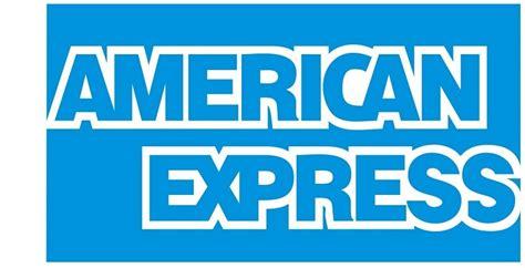 American Express Credit Card Bonuses September