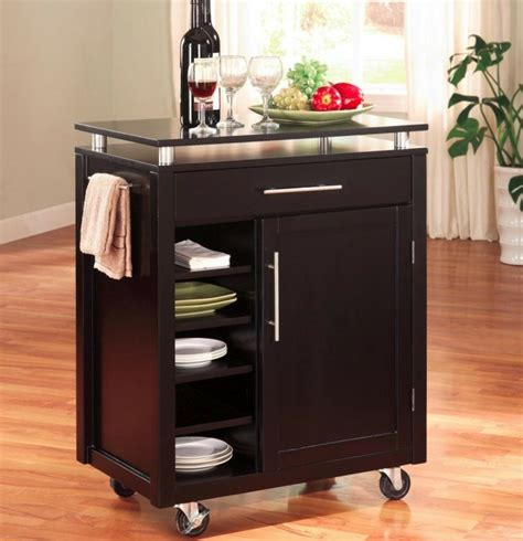 meuble cuisine ilot ilot meuble cuisine accueil design et mobilier
