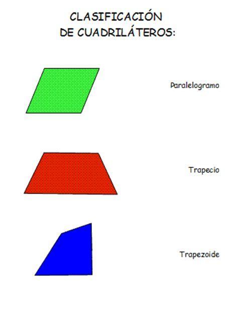 reduzierstück 3 4 auf 1 2 cuadril 193 teros