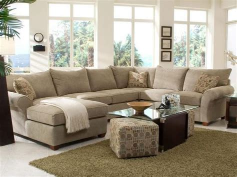 Useful Tips To Get The Perfect Sectional Sofa For Your
