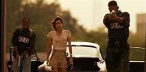 馬丁勞倫斯證實:《絕地戰警3》開拍有譜 - 自由娛樂