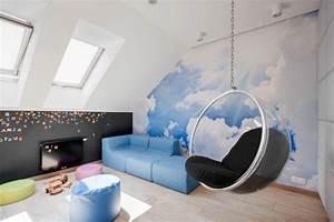 Kindersofa Fr Eine Tolle Zimmergestaltung Und Beqeume