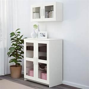 Meuble Salle À Manger Ikea : salle a manger merisier occasion 8 meuble vitrine ikea ~ Melissatoandfro.com Idées de Décoration