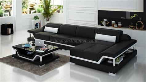 design sofa günstig designer sofa tokyo c g 252 nstig kaufen in deutschland