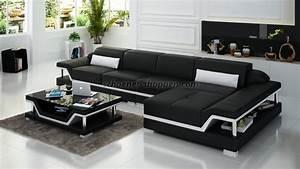 Designer Sofas Günstig : xxl designer sofa tokyo c g nstig kaufen in deutschland ~ Yasmunasinghe.com Haus und Dekorationen