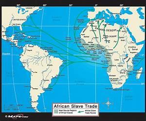 Slavery: New York State's Stand