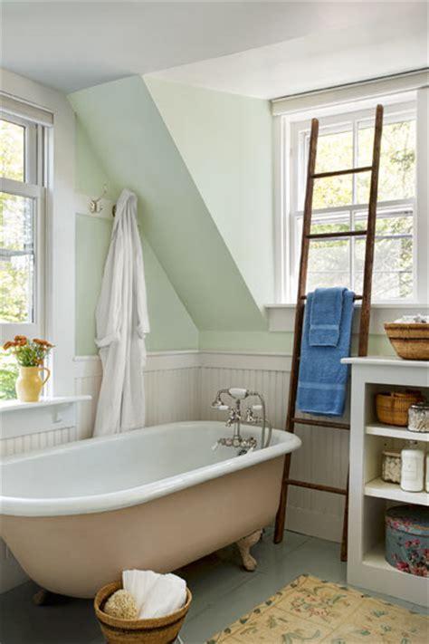 master bath  lots  light  fixer upper