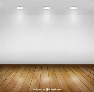 floor vectors photos and psd files free download With photoshop room templates