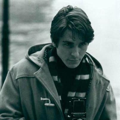 Best Sexi Christian Bale Images Pinterest