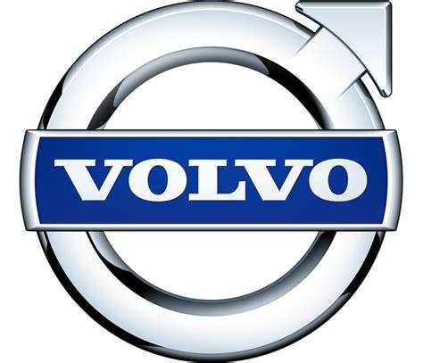 volvo logo hd png meaning information carlogosorg