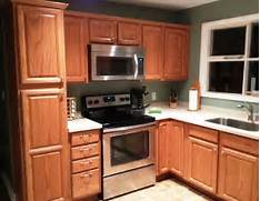 Lowes Kitchen Cabinets by Shenandoah Cabinets Traditional Kitchen Other By Lowes Of Carlisle PA