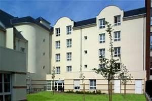 Maison De Retraite Amiens : maisons de retraite korian samarobriva amiens 80000 ~ Dailycaller-alerts.com Idées de Décoration