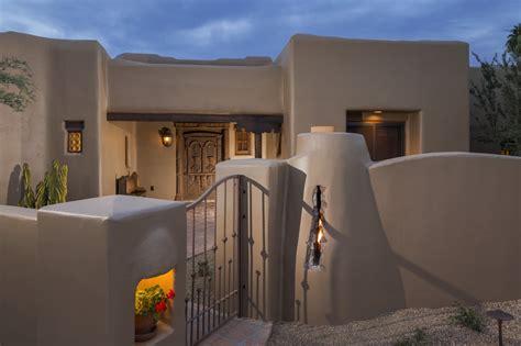 Architecture In Phoenix, Scottsdale