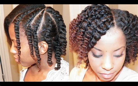 Black Flat Twist Hairstyles by Flat Twist Hairstyles For Black Hairstylo