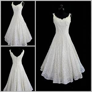 Dress bling picture more detailed picture about plus for Short white beach wedding dresses