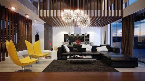 modern living room ideas modern living room interior design ideas