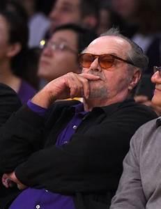Jack Nicholson To Star In 'Toni Erdmann' Remake At ...