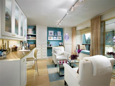 Sensational Craft Rooms  Easy Crafts And Homemade