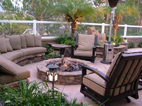 gorgeous patio furniture on a budget home decor ideas patio design ideas on a budget houzz design ideas