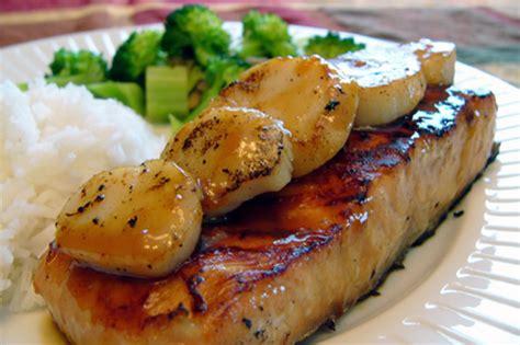 cuisiner filet de saumon cuisiner un pave de saumon 28 images cuisine cuisiner