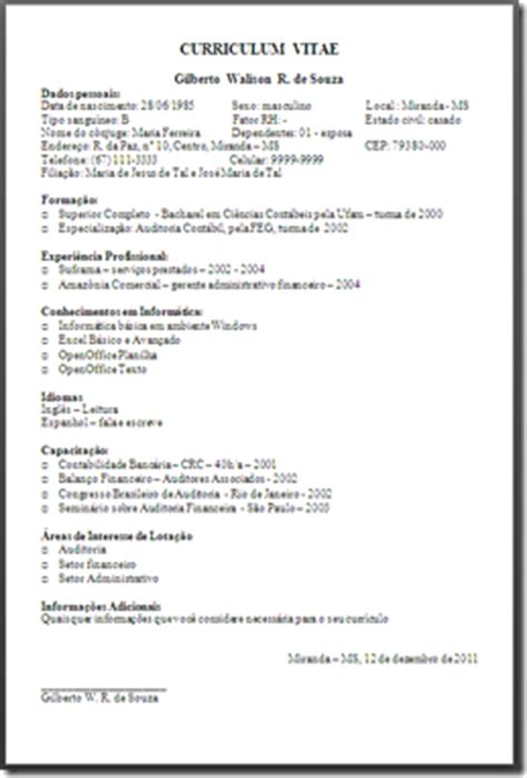 what is the plural of curriculum vitae drodgereport764
