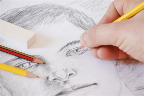 drawing tips top mistakes beginners
