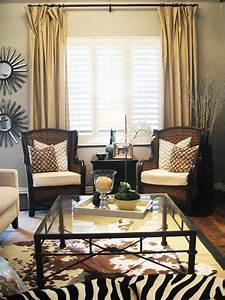 85 Best Pier 1 Living Room Decor Images On Pinterest For