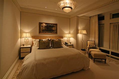 Breathtaking Natural Big Bedroom Design Ideas With