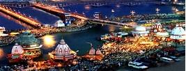 tourist_places_near_Haridwar.jpg