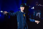 We Finally Have The Dates For JJ Lin's Concert In Malaysia!