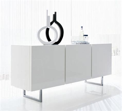 Calligaris Seattle Sideboard by Calligaris Seattle 3 Door Buffet Cs 6004 2 Buffets