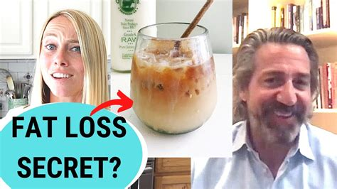 Of course, coffee, by itself, does not constitute a balanced diet so, you will become ill and die from some form of malnutrition if that is the only source of. Can You Drink Coffee Everyday And Still Lose Weight? - YouTube