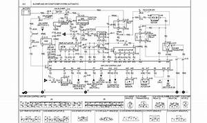 2003 Kia Optima Fuse Box Diagram   32 Wiring Diagram Images