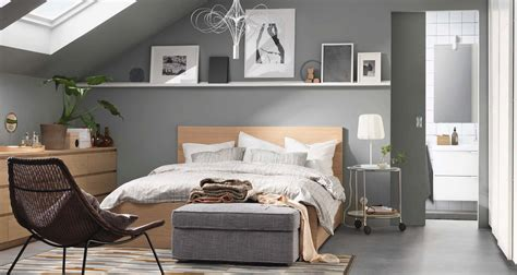 Bedroom Suites Ikea by Ikea 2016 Catalog