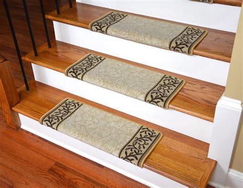 bullnose step tiles carpet bullnose stair treads best decor things