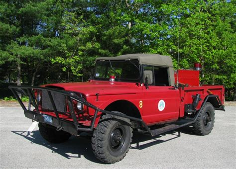 tech mahindra help desk number 100 jeep brush truck all breeds jeep show 2015