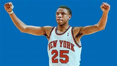 Knicks York Players Shout Deserve Random History