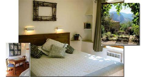 chambre hote castellane chasteuil gorges verdon à castellane 27249