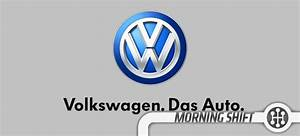 Volkswagen Das Auto : 39 das auto 39 is kaput as volkswagen plans image revamp ~ Nature-et-papiers.com Idées de Décoration