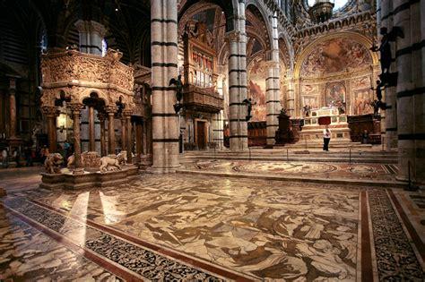 scopertura pavimento duomo siena il pavimento duomo di siena dall 1 luglio un