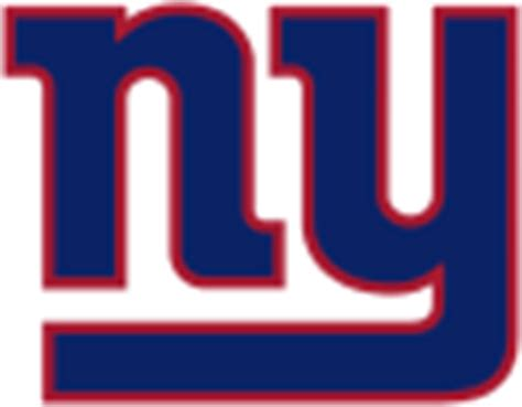 HD wallpapers new york giants team owner