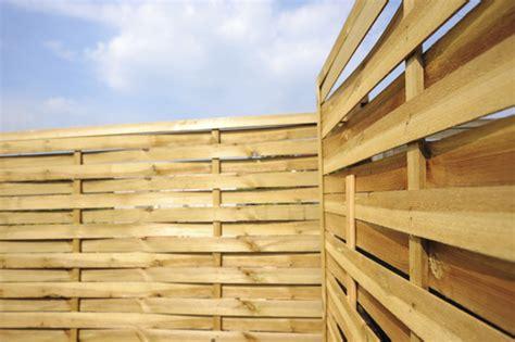 claustra bois avoir une agr 233 able intimit 233 gr 226 ce au claustra bois
