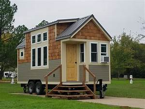 Tiny House Pläne : cozy escape in a tiny house in canton texas ~ Eleganceandgraceweddings.com Haus und Dekorationen