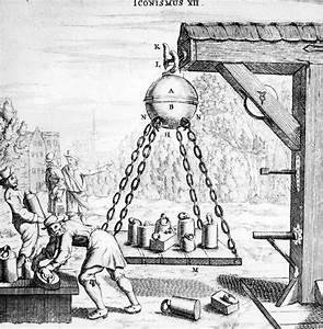 Otto Von Guericke Straße : otto von guericke prussian physicist engineer and philosopher britannica ~ Watch28wear.com Haus und Dekorationen
