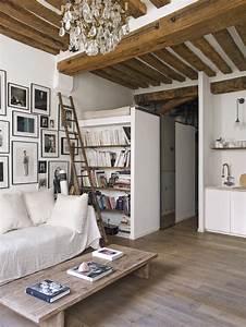 1000 idees sur le theme salon cosy sur pinterest salons With idee deco pour maison 0 maison deco et cosy 4