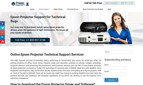 Precisioncore, epson's most progressive printhead innovation, controls the business driving yield quality and toughness that epson is prestigious for, at the high speeds required for office, business and modern printing. Epson Wf 3620 Software Download / Epson Wf 3620 Driver ...