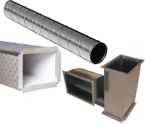 controsoffitti isolanti controsoffitti isolanti protezione incendio ventilazione