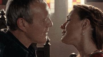 uther pendragon bad breath gif find share  giphy