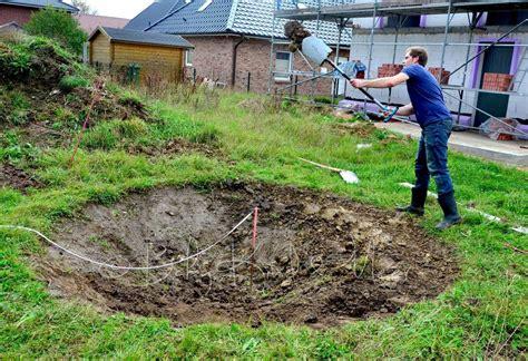 Unser Bodentrampolin  Faq  Hausbau & Garten  Baby, Kind