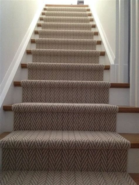 How Much Does It Cost For Carpet Cleaning